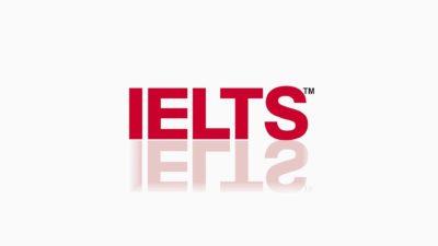 Presentation: «IELTS test preparation»