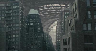 """Dramedy Club: movie discussion """"Synecdoche, New York"""""""